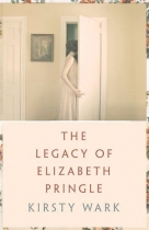 Legacy of Elizabeth Pringle