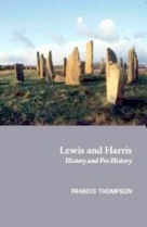 Lewis and Harris: History and Pre History