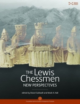 Lewis Chessmen - New Perspective