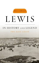 Lewis in History and Legend-East Coast