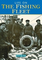 Life on the Fishing Fleet