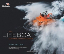 Lifeboat: Courage on Our Coasts