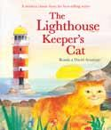 Lighthouse Keeper's Cat, The
