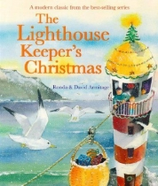 Lighthouse Keeper's Christmas, The