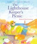 Lighthouse Keeper's Picnic, The