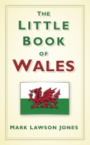 Little Book of Wales