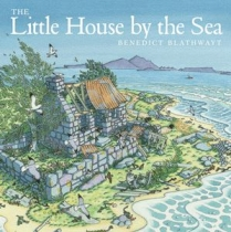 Little House by the Sea