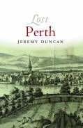 Lost Perth (Birlinn)