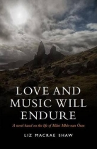 Love and Music Will Endure (IBT)