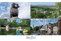 Moffat Composite (HA6)