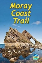 Moray Coast Trail