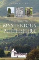 Mysterious Perthshire