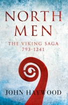 North Men: The Viking Saga 793-1241