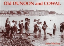 Old Dunoon & Cowal