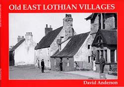 Old East Lothian Villages (Stenlake)