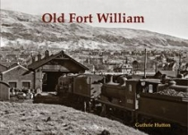 Old Fort William