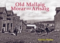 Old Mallaig, Morar and Arisaig