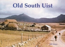 Old South Uist