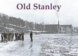 Old Stanley