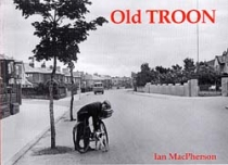 Old Troon
