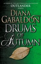 Outlander 4: Drums of Autumn
