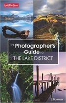 Photographer's Guide to the Lake District
