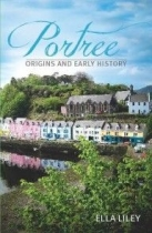 Portree: Origins & Early History RPUC)