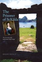 Prisoner of St Kilda, The