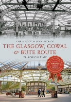 Glasgow, Cowal & Bute Route Through Time