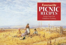 Favourite Picnic Recipes