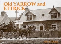 Old Yarrow & Ettrick
