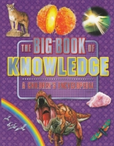 Big Book of Knowledge