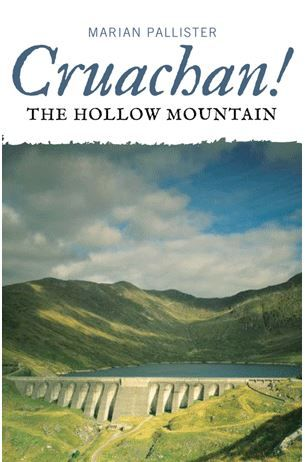 Cruachan: The Hollow Mountain
