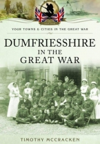 Dumfriesshire in the Great War