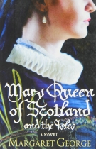 Mary Queen of Scotland & the Isles
