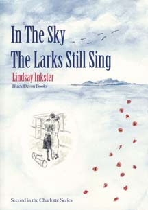 In the Sky the Larks Still Sing