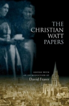 Christian Watt Papers, The