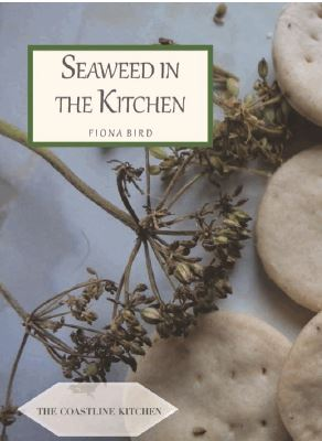 Seaweed in the Kitchen