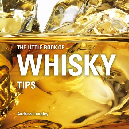 Little Book of Whisky Tips