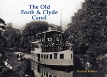 Old Forth & Clyde Canal