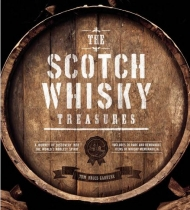 Scotch Whisky Treasures