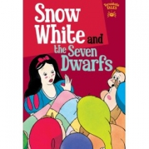 Tarantula Tales Snow White & the Seven Dwarves