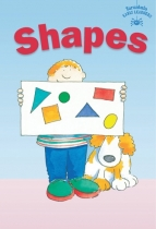 Early Learn Shapes