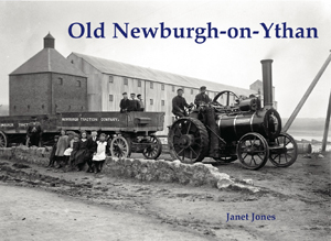 Old Newburgh-on-Ythan