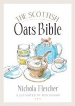 Scottish Oats Bible
