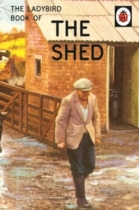 How it Works - The Shed