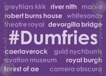 #Dumfries Magnet (H) (Apr)