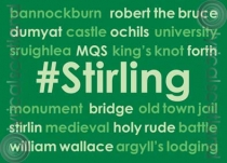 #Stirling Magnet (H) (Apr)