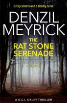 DCI Daley 4: Rat Stone Serenade