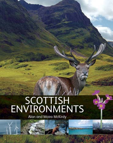 Scottish Environments (Scotties) (Feb)